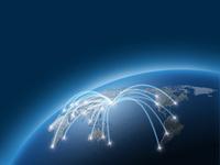 日本から世界へ発信
