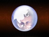 グローバルハッキング