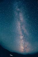 天の川 00616000052| 写真素材・ストックフォト・画像・イラスト素材|アマナイメージズ