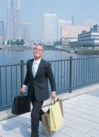 日本人シニアのビジネス