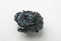 赤鉄鉱の鉱物 00690010415| 写真素材・ストックフォト・画像・イラスト素材|アマナイメージズ