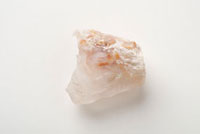 玉髄の鉱物