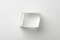 方解石の鉱物
