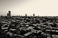 街並み 00693011443  写真素材・ストックフォト・画像・イラスト素材 アマナイメージズ