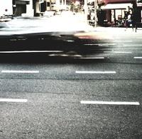 車 00693012046| 写真素材・ストックフォト・画像・イラスト素材|アマナイメージズ