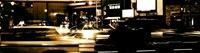 車 00693012064| 写真素材・ストックフォト・画像・イラスト素材|アマナイメージズ
