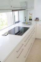 キッチン 00770010259| 写真素材・ストックフォト・画像・イラスト素材|アマナイメージズ