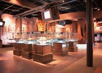 台湾原住民博物館    台北 台湾