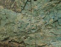 地層イメージ