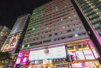重慶マンション 01072026993| 写真素材・ストックフォト・画像・イラスト素材|アマナイメージズ