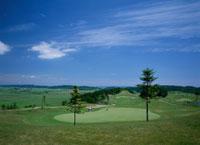 ゴルフクラブ 北海道