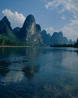 桂林 中国