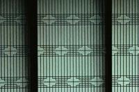 障子 01219000155| 写真素材・ストックフォト・画像・イラスト素材|アマナイメージズ