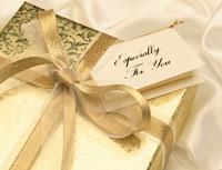 ラッピング プレゼントイメージ 01259011318| 写真素材・ストックフォト・画像・イラスト素材|アマナイメージズ