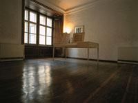 フィガロハウス内部 ウィーン オーストリア 01458441317| 写真素材・ストックフォト・画像・イラスト素材|アマナイメージズ