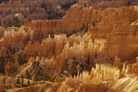 SUNRISE, BRYCE CANYON NATIONAL PARK, UT