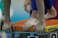 競泳 01676020593  写真素材・ストックフォト・画像・イラスト素材 アマナイメージズ