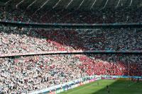 2006FIFAワールドカップ ドイツVSコスタリカ