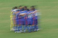第61回国民体育大会サッカー競技
