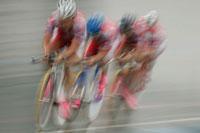 第61回国民体育大会自転車