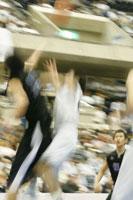 第61回国民体育大会バスケットボール