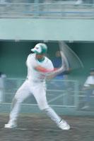 第61回国民体育大会軟式野球競技