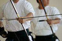 第61回国民体育大会弓道