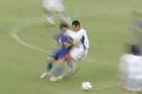 第61回国民体育大会サッカー