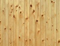 板壁 01690008568| 写真素材・ストックフォト・画像・イラスト素材|アマナイメージズ