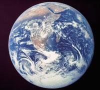 地球 01808013702| 写真素材・ストックフォト・画像・イラスト素材|アマナイメージズ
