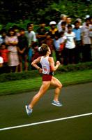 10K Marathon
