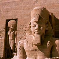 Ramses �U