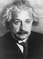 アルベルト・アインシュタイン 01809011184| 写真素材・ストックフォト・画像・イラスト素材|アマナイメージズ