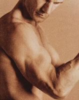 男性の腕 01809011417| 写真素材・ストックフォト・画像・イラスト素材|アマナイメージズ