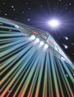 宇宙探検 01809012030| 写真素材・ストックフォト・画像・イラスト素材|アマナイメージズ