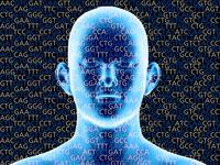 Genetic code 01809013080| 写真素材・ストックフォト・画像・イラスト素材|アマナイメージズ