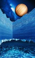 ヨーロッパの海 01809017164| 写真素材・ストックフォト・画像・イラスト素材|アマナイメージズ