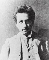 アルベルト・アインシュタイン 01809022159| 写真素材・ストックフォト・画像・イラスト素材|アマナイメージズ