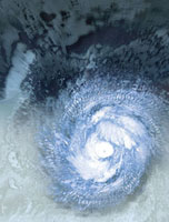 Hurricane,artwork