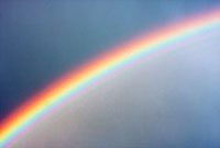Rainbow 01809025962  写真素材・ストックフォト・画像・イラスト素材 アマナイメージズ