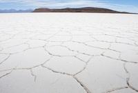 Salar de Uyuni, Bolivia 01809028194| 写真素材・ストックフォト・画像・イラスト素材|アマナイメージズ