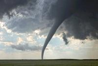 Tornado 01809028518| 写真素材・ストックフォト・画像・イラスト素材|アマナイメージズ