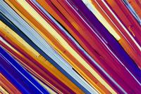 Benzoic acid 01809030267  写真素材・ストックフォト・画像・イラスト素材 アマナイメージズ