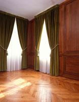 アンティークの部屋 01881025475| 写真素材・ストックフォト・画像・イラスト素材|アマナイメージズ
