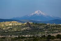 エルジェス山