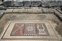 レトゥーン遺跡