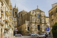 サン フランチェスコ教会