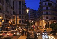 街並み/夜景