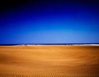 砂丘 01913062383| 写真素材・ストックフォト・画像・イラスト素材|アマナイメージズ