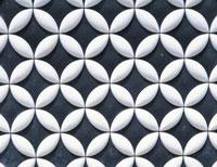 なまこ壁 01950003442| 写真素材・ストックフォト・画像・イラスト素材|アマナイメージズ